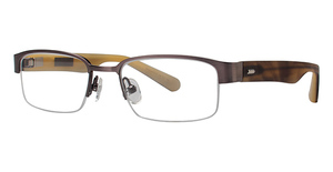 Original Penguin The Johnny Jr. Eyeglasses