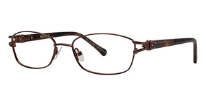 Vera Wang V343 Eyeglasses