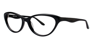 Vera Wang V346 Eyeglasses