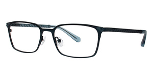 Original Penguin The Peterson Eyeglasses