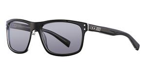 Nike VINTAGE 80 P EV0812 Sunglasses