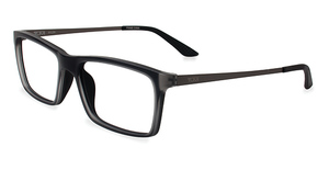 Tumi T314 UF Prescription Glasses