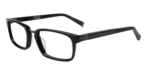 John Varvatos V359 UF Glasses