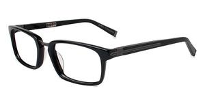 John Varvatos V359 UF Glasses