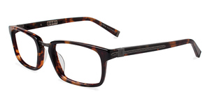 John Varvatos V359 UF Prescription Glasses