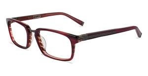 John Varvatos V359 UF Eyeglasses
