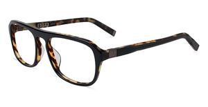 John Varvatos V362 UF Prescription Glasses