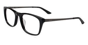 Tumi T315 UF Glasses