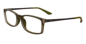 Tumi T313 UF Prescription Glasses