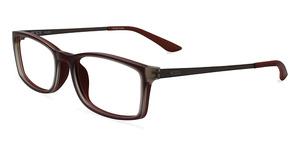 Tumi T313 UF Glasses