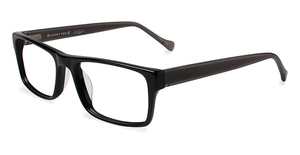 Lucky Brand Dive Eyeglasses