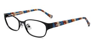 Lucky Brand Horizon Glasses