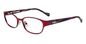 Lucky Brand Horizon Eyeglasses
