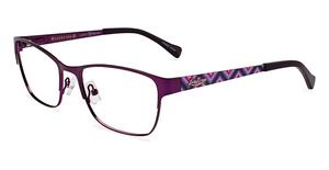 Lucky Brand Tides Eyeglasses