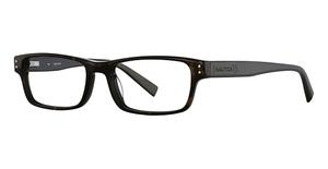 Nautica N8093 Eyeglasses