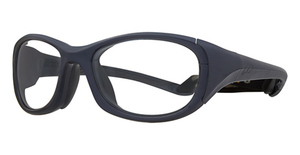 Liberty Sport All Pro Eyeglasses