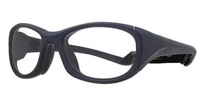 Liberty Sport All Pro Prescription Glasses