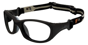 Liberty Sport All Pro Goggle Eyeglasses