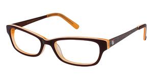 Hello Kitty HK 236 Prescription Glasses