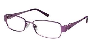 Jill Stuart JS 319 Glasses
