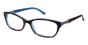 Elizabeth Arden EA 1132 Prescription Glasses