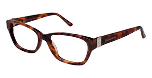 Elizabeth Arden EA 1130 Prescription Glasses