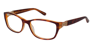 Elizabeth Arden EA 1134 Prescription Glasses