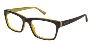 Jill Stuart JS 316 Glasses