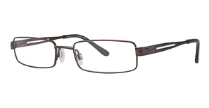 Stetson Off Road 5021 Eyeglasses