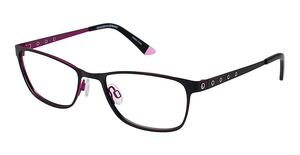 Humphrey's 582172 Black