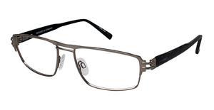 TITANflex 820624 Eyeglasses