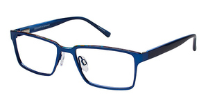 Humphrey's 592002 03 Blue Fade