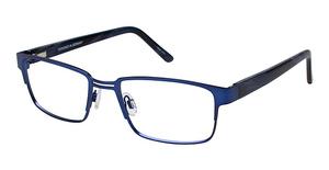 Humphrey's 592009 Eyeglasses