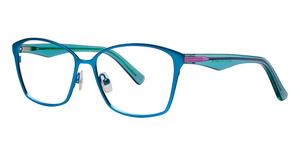 Vera Wang V344 Eyeglasses