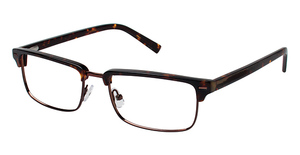 0a2da68f10 Tura Eyeglasses Frames