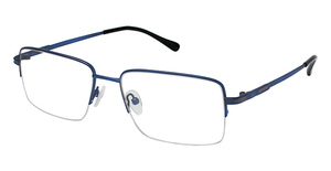 TITANflex M939 Prescription Glasses