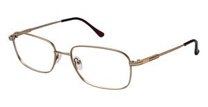 TITANflex M940 Eyeglasses