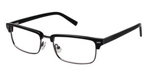 Tura T141 Eyeglasses