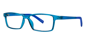 Zimco R 118 Eyeglasses