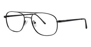 Zimco S 533 Eyeglasses