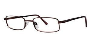 Zimco S 535 Eyeglasses