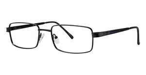 Zimco S 536 Eyeglasses
