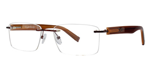 Zimco Vic Eyeglasses