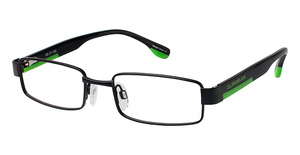 A&A Optical QO3600 602 Green
