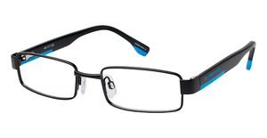 A&A Optical QO3600 404 Blue