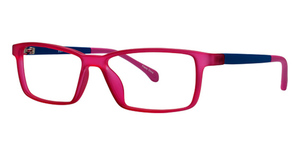 Zimco R403 Red/Blue