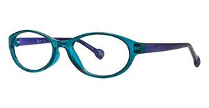 Zimco R402 Eyeglasses