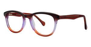 Zimco Harve Benard 618 Eyeglasses