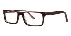 Zimco Harve Benard 619 Eyeglasses