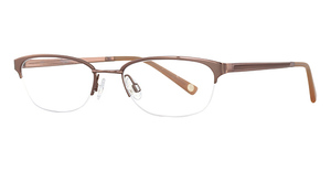FLEXON VIRTUE Eyeglasses